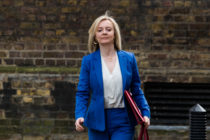 Ministers 'unlikely' to reform Gender Recognition Act