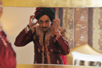 Openly gay Indian prince joins calls for global conversion therapy ban