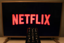 Netflix has pulled the plug on the series